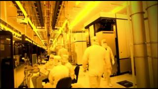 Download GLOBALFOUNDRIES Sand to Silicon Video