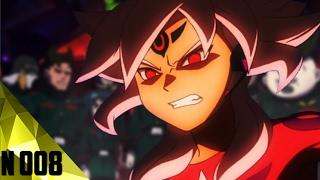 Download Super Onze「AMV 」 - Raimon vs Academia Ogro (Primeira Versão) Video