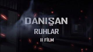 Download Danışan Ruhlar. Erməni əsirliyində olmuş şəxslərin yaşadıqları dəhşətlər Video