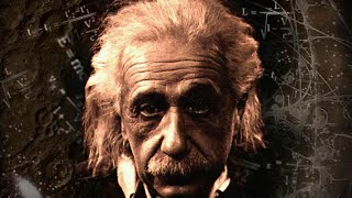 Download The Extraordinary Genius of Albert Einstein - Full Documentary HD Video