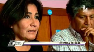 Download Punto Final: Empresario es asesinado por encargo de su esposa Video
