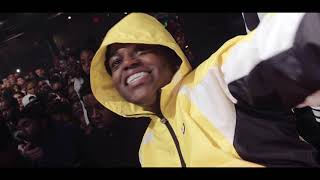 Download Kodak Black - Expeditiously Video