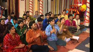 Download Happy Birth Day To You (Rangi Gubbaro Se) [Full Song] Mohan Bik Gaye Prem Nagaria Video