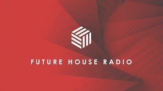 Download 24/7 Future House Radio   Livestream Video