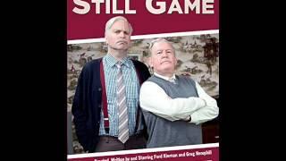 Download Still Game: Series 7 (Main Menu) Video