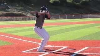 Download Zane Phelps - College Baseball Recruiting Video Video