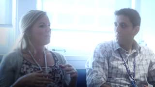 Download The Paediatric Advanced Care Team at SickKids Video