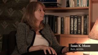 Download What is Psychoanalysis? Video
