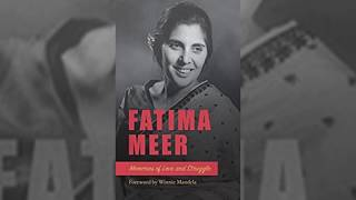 Download Fatima Meer : 90th Anniversary Tribute Video