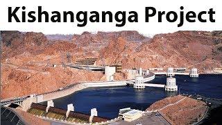 Download Kishanganga Hydroelectric Project - PM Modi dedicates 330 MW project to the nation - Jammu & Kashmir Video