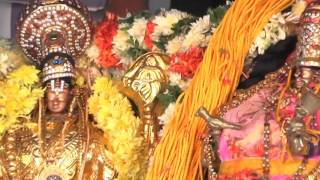 Download Sri Aadhivaraha Perumal Utsavas. Video