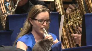 Download From Ancient Times - Provinciale Brassband Groningen - EBBC Video