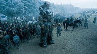 Download Game of Thrones - Warriors of the world (Manowar) Video