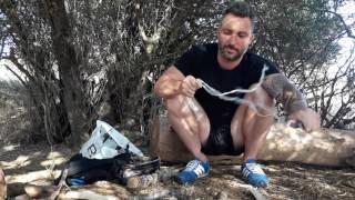 Download Prueba victorinox trail master y algunas reflexiones.. Video