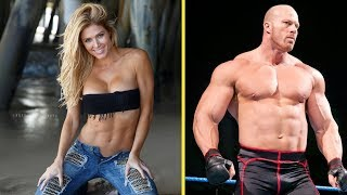 Download 10 Wrestling Careers ENDED By INJURY: Where Are They Now? Video