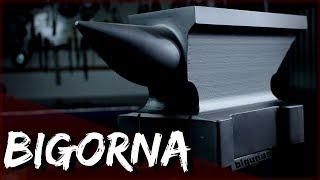 Download BIGORNA - Anvil Video