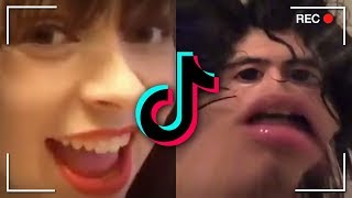 Download The Best of Tiktok Video