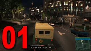 Download Mafia III - Part 1 - The Beginning! Video