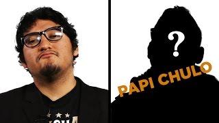 Download Men Transform Into Papi Chulos Video