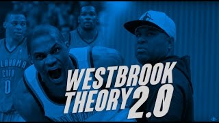 Download TGIM   WESTBROOK THEORY 2.0 Video