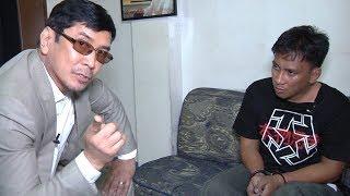 Download Kilabot na Serial rapist-molester, hulog sa BITAG! Video