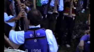 Download Nebet Brod - Redzep Kjor 1994 god. Video