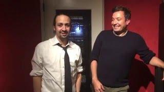 Download Digital #Ham4Ham 1/20/16 - Jimmy Fallon, ″You'll Be Back.″ Video