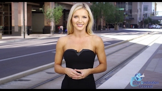 Download What To Do In Arizona | Travel Guide Videos Video
