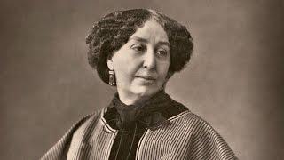Download The Novel & Idealism: George Sand's 'Francois le champi' - Professor Belinda Jack Video
