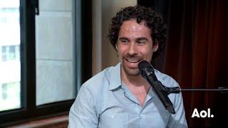 Download Alex Lacamoire on ″Hamilton″ | BUILD Series Video