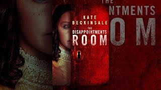 Download The Disappointments Room Video