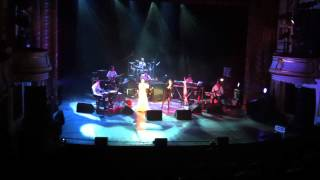 Download Mặt trời dịu êm - Thanh Lam ft Mỹ Linh - Cầm tay mùa hè 2 Video