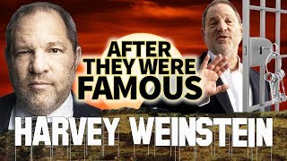 Download HARVEY WEINSTEIN - AFTER They Were Famous - Cara Delevingne, Gwyneth Paltrow Allegations Video