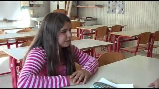 Download Šepetalčki Video