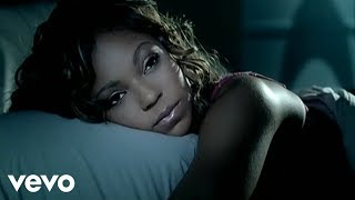 Download Ashanti - Rain On Me (Non-Performance Version) Video