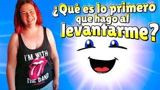 Download 👀LO PRIMERO TODOS LOS DÍAS Video
