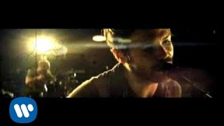 Download Biffy Clyro - Bubbles Video