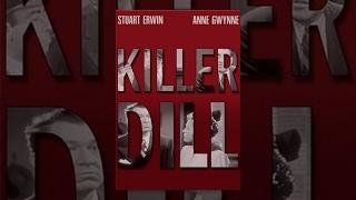 Download Killer Dill Video