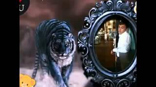 Download Ulug'bek Rahmatullaev 2016 Video