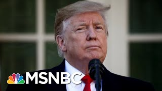 Download The Truth Bomb Has Been Detonated | Deadline | MSNBC Video
