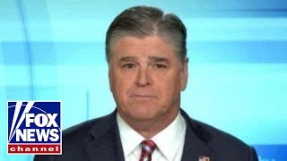 Download Hannity: How far will the deep state go to damage Trump? Video