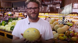Download SAUSAGE PARTY - Grocery Store Prank Video