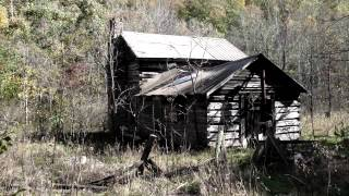 Download Appalachian Settlers and Their Dwellings Video