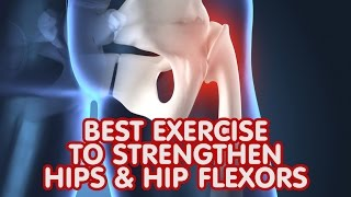 Download The BEST Exercise to Strengthen Hips & Hip Flexors Video