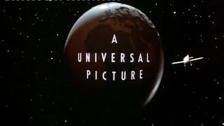 Download Universal (Xanadu variant) Video