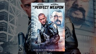 Download The Perfect Weapon Video