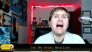 Download Can We Trust Mozilla? Video
