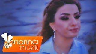 Download Aynur Esgerli - Dayan Ureyim Video