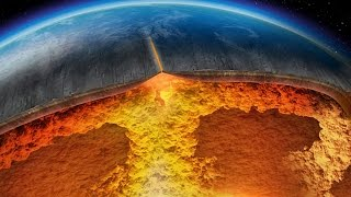 Download SUPERVOLCANO! 7 Supervolcanoes That Threaten The Future of Humanity (Incl. World's BIGGEST volcano!) Video