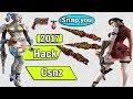 Download Csnz Hack V 2.12.3 Video